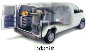 Mobile Locksmith OKC